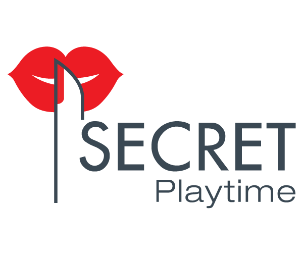 Secretplay_-01